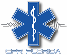 cpr florida logo